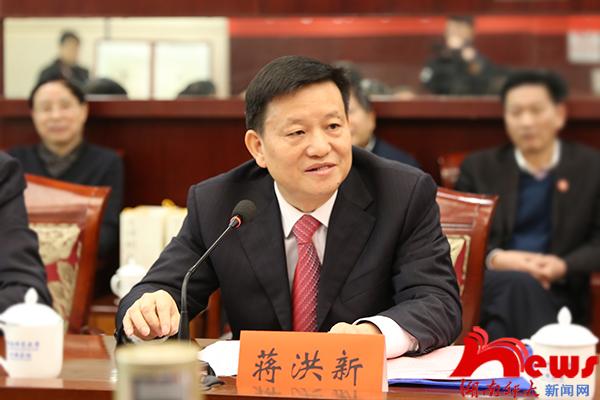 何业恒教授长子何立庠,中国地理学学会历史地理专业委员会副主任