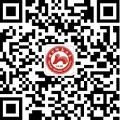 明升m88.com官方微信